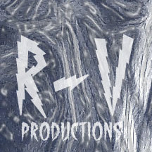 R.V PRODUCTIONS's avatar
