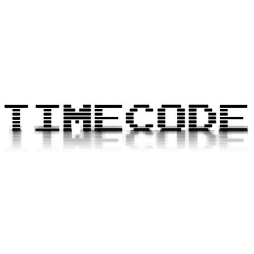 timecodemusic's avatar
