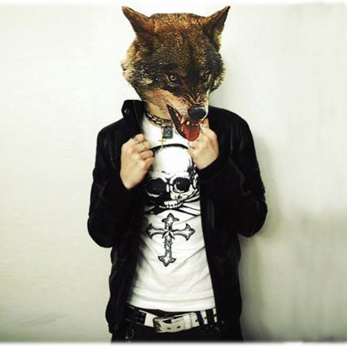 thisispinkyviolence's avatar