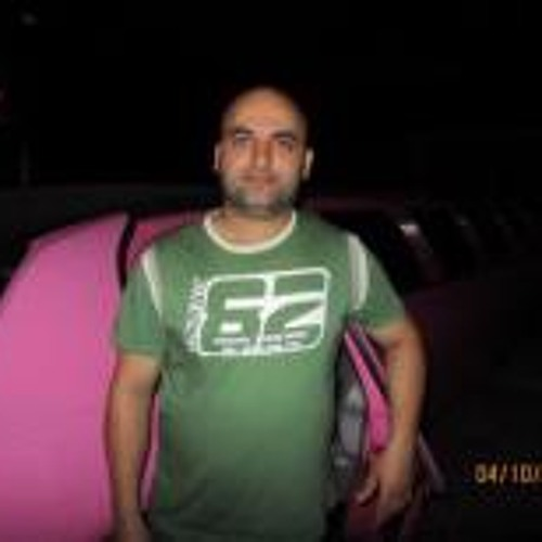hadii's avatar