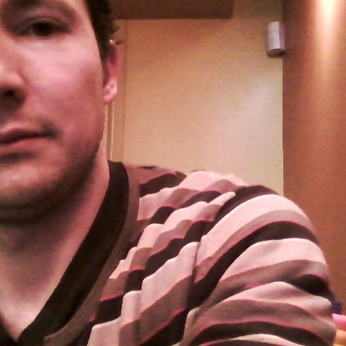 Montrealer's avatar
