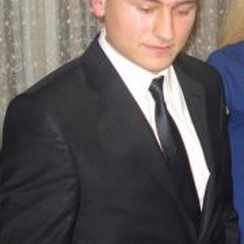 Mumincan Yilmaz's avatar