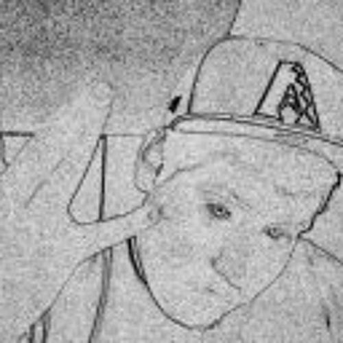 Aaron Tinyy Apodaca's avatar