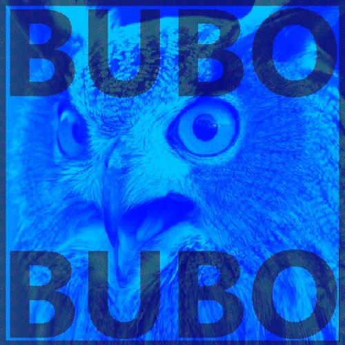 Bubo Bubo's avatar