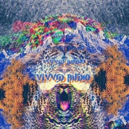 ViVV!D AUD!O's avatar