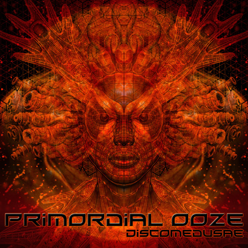 Primordial Ooze's avatar
