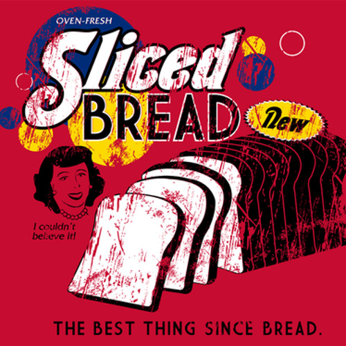 slicedbread's avatar