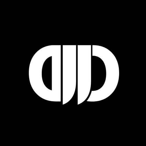 — Jo's avatar
