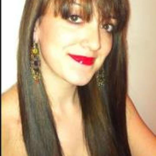 Céline Hugon's avatar