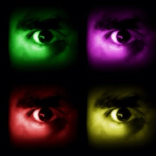 Analog Freak's avatar