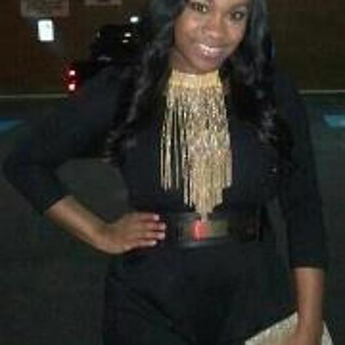 Brittany Cherese's avatar