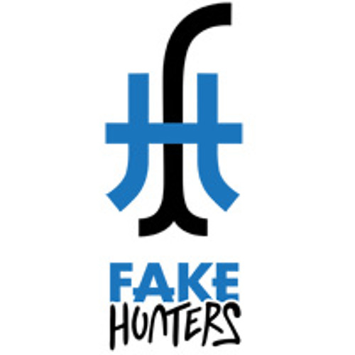FakeHunters - Life for Granted ft D Allie