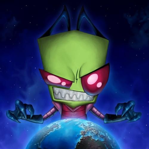 Gnarrkhaz's avatar