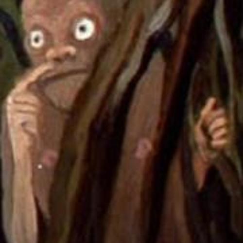 torquej's avatar