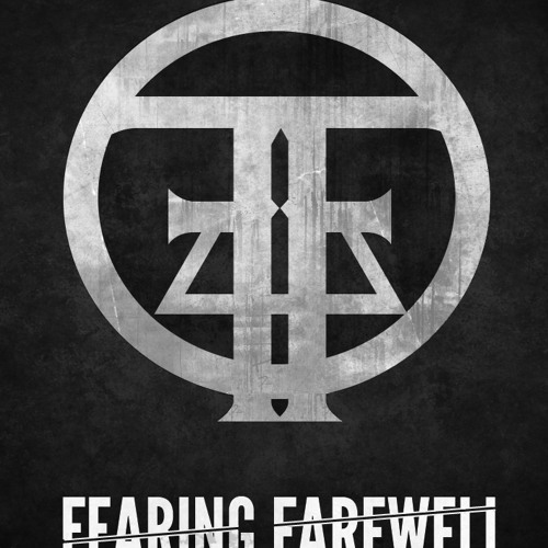 Fearing Farewell Master