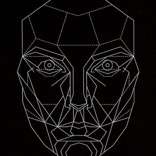 Archinaut's avatar