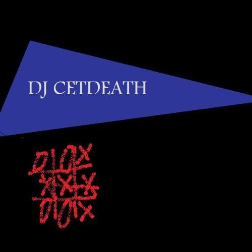 CetDeath's avatar