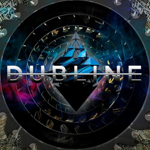 DUBLINE RECORDS's avatar