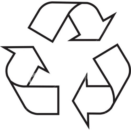 ACKBAR NZ's avatar