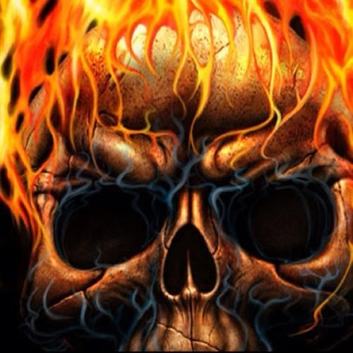 Deadlypoison56's avatar