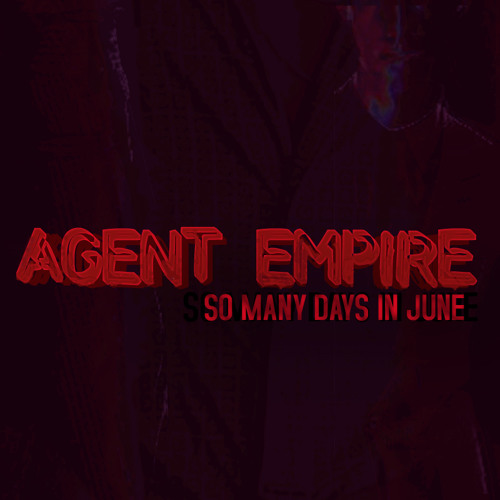 AgentEmpire's avatar