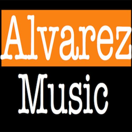 Alvarez Music's avatar