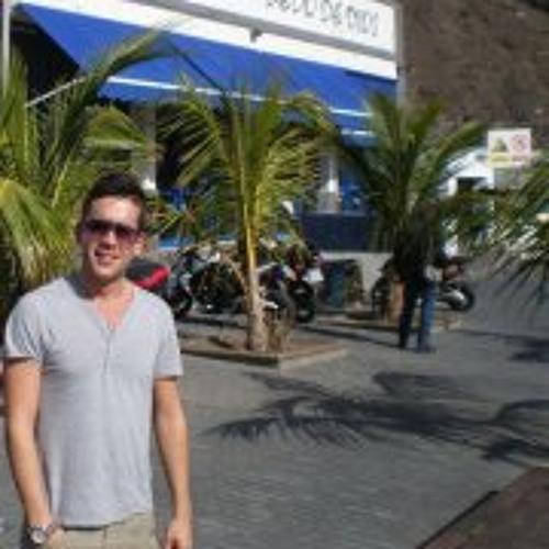 Javi Sanchez 6's avatar