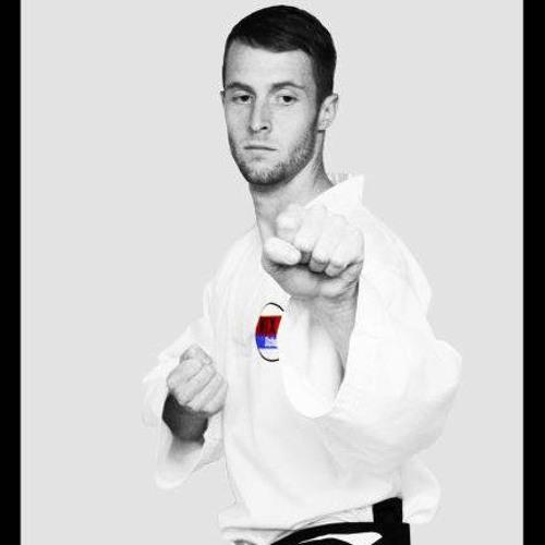 KungFu Luke's avatar