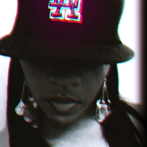 Westcoast Queen's avatar