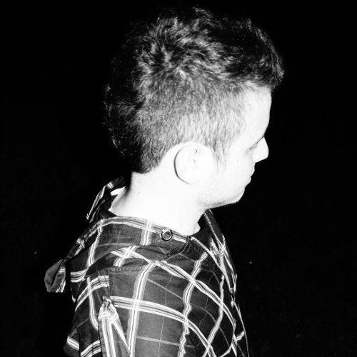 DVicentin's avatar