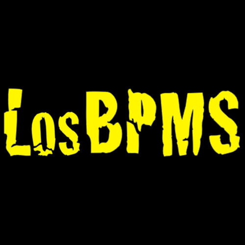 LosBPMS's avatar