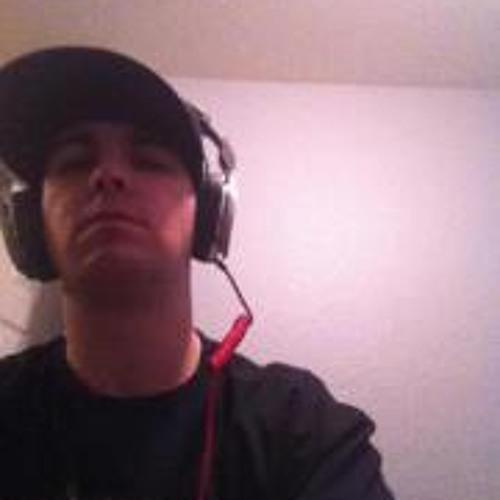 Donny Winn's avatar