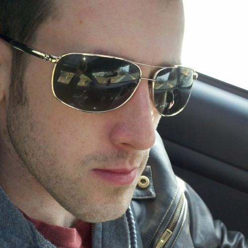 plaidon1's avatar