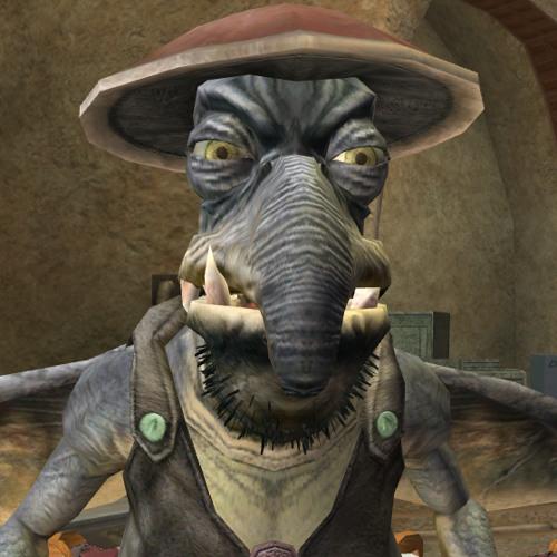 fuckinglittlemonkeys's avatar