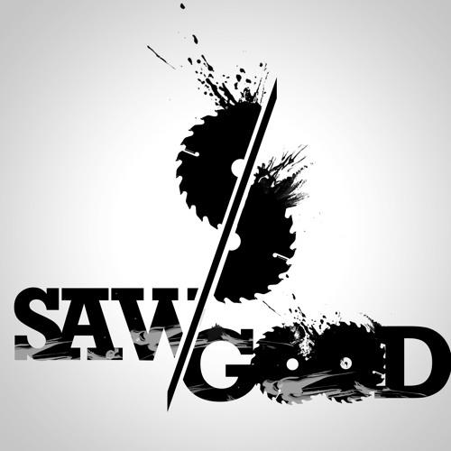 Sawgood's avatar