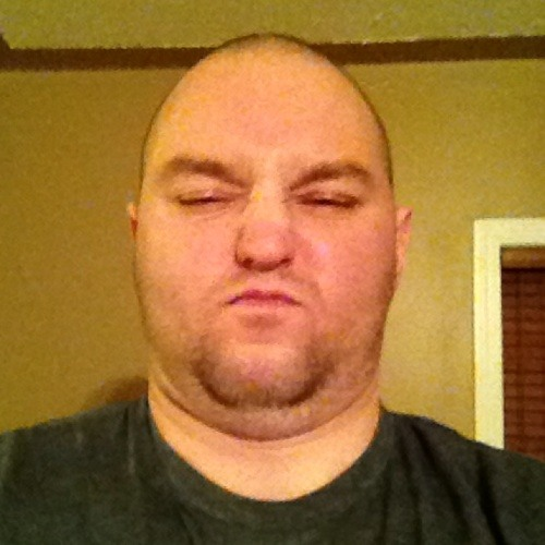 robertoo1's avatar