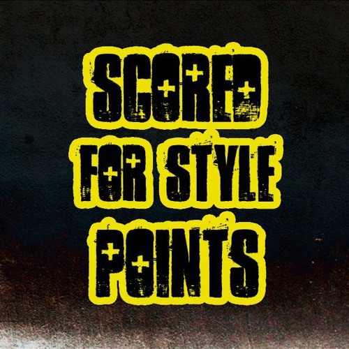 Scored For Style Point(s)'s avatar