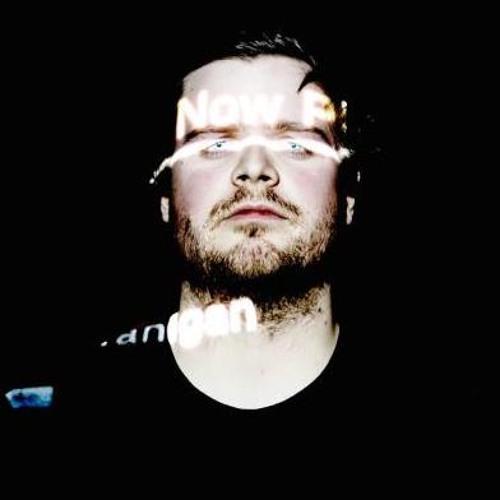 Kataroshkin's avatar