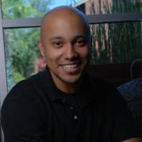 Vernon Rudy Mullen's avatar
