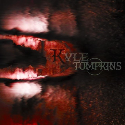 Kyle Tompkins's avatar