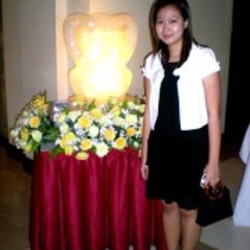 Tin Su Latt's avatar