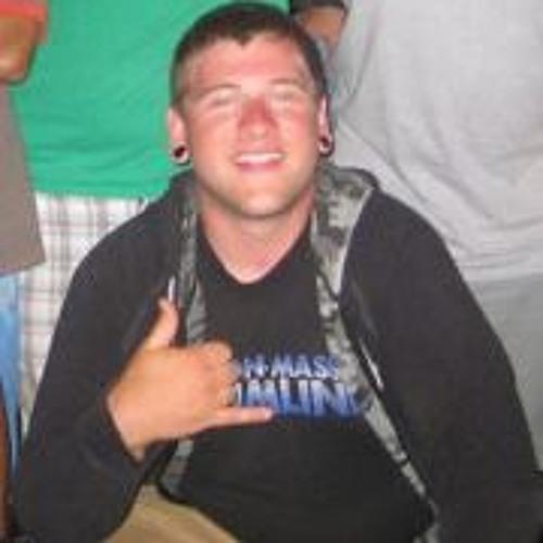 Drew Brown 5's avatar