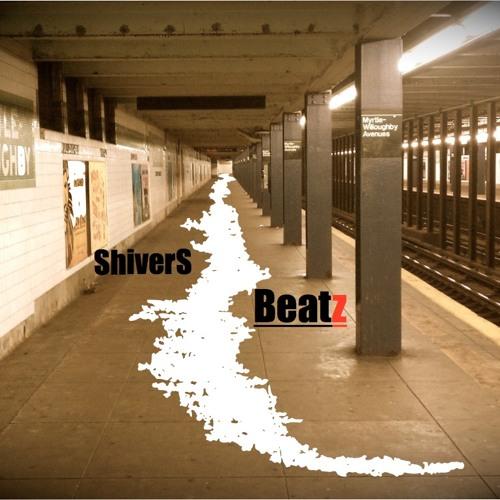 Shivers Beatz's avatar