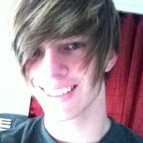 ShawnDusette's avatar