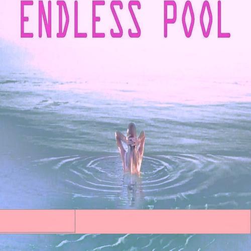 Endless Pool's avatar