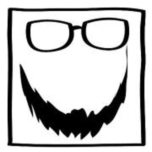 eleportal's avatar