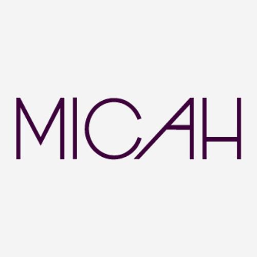 micahcearnsmusic's avatar