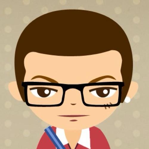 Livelyidea's avatar