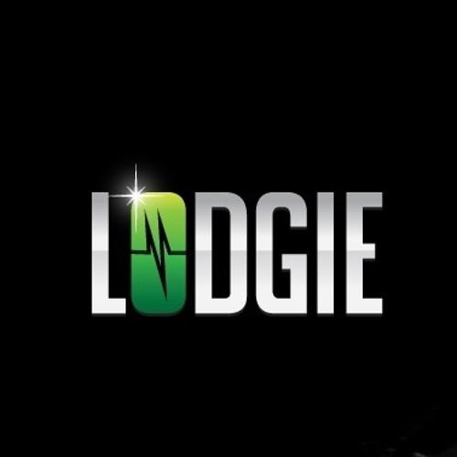 Lodgie's avatar
