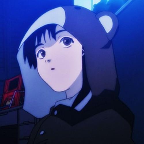 LoveL@!N's avatar